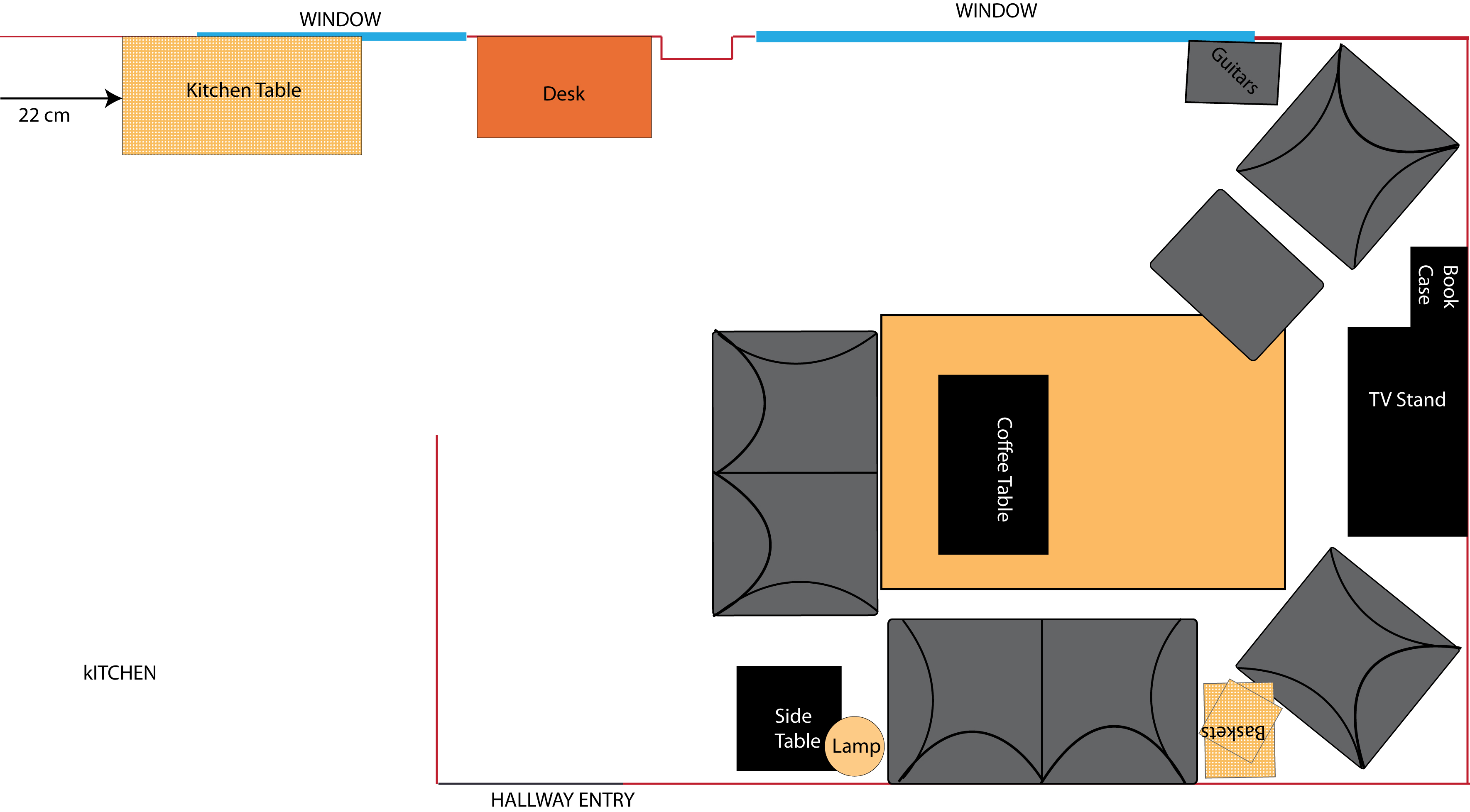 Impressive 3 Living Room Layout 3540 x 1956 · 1189 kB · jpeg